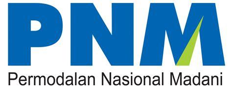 lowongan kerja pt permodalan nasional madani persero