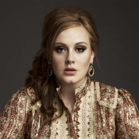 adele born in adele net worth biography quotes wiki assets cars