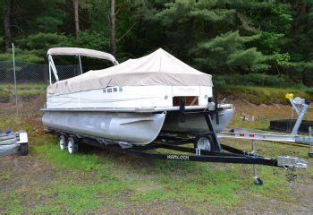 lake wallenpaupack boat sales boat sales lake wallenpaupack pine crest boats for sale