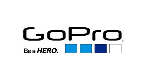 gopro logo dwglogo