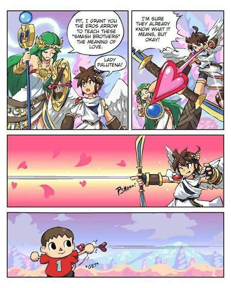 Smash Bros Memes - funny smash bros memes 4 smash amino