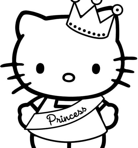 hello kitty beach coloring page princess cat coloring pages coloring page purse hanger com