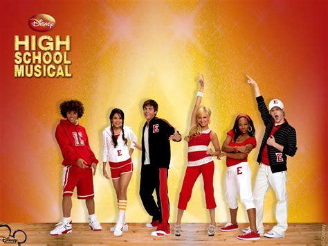 high school musical 2 yaya high school musical 2 wallpaper 7458872 fanpop