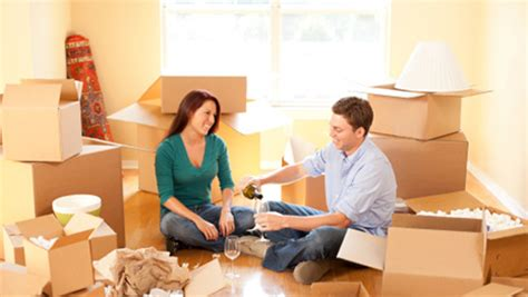 renting an apartment chicago tribune apartment and home rentals apartment