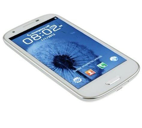 Hp Samsung S3 I9300 spesifikasi dan harga handphone sony xperia miro st23i the knownledge