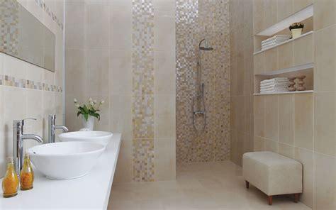 desain kamar mandi minimalis   aspek penting didalamnya