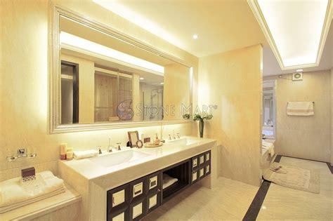 Bath Tub And Shower stone mart 174 marble granite onyx quatzite limestone
