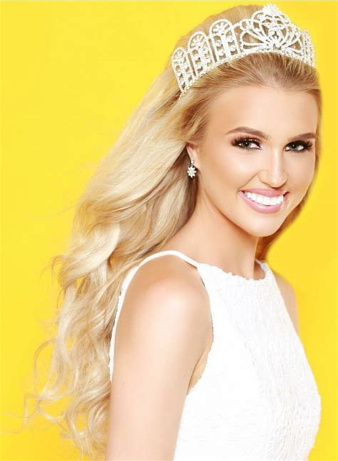 jr miss pageant hair top 10 teen pageant hairstyles of 2017 pageant planet