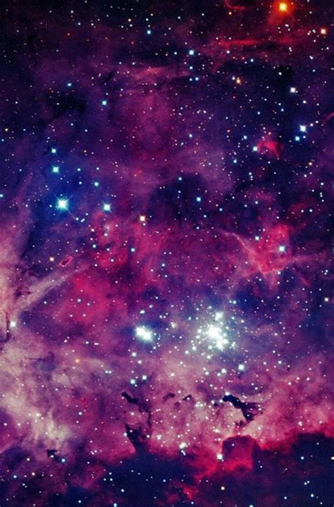 A Galaxy Of Cool hd galaxy image 2350852 by maria d on favim