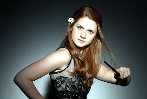 bonnie wright bonnie wright wallpapers backgrounds