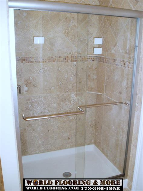 marble bathroom shower walls custom cultured marble shower mosaic tile power jet