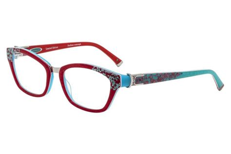 coco song coco song cold tremor eyeglasses free shipping