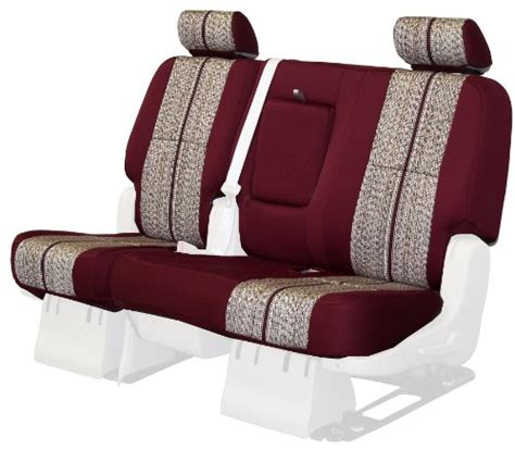 seat covers for f150 bench seat amazoncom car seat covers html autos weblog