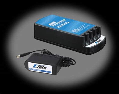 celectra 4 port charger celectra 4 port charger with ac adapter combo