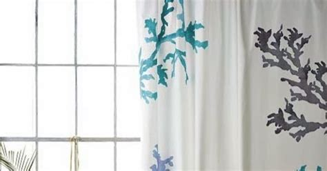 how to choose a shower curtain bathroom curtains ideas how to choose curtains for the