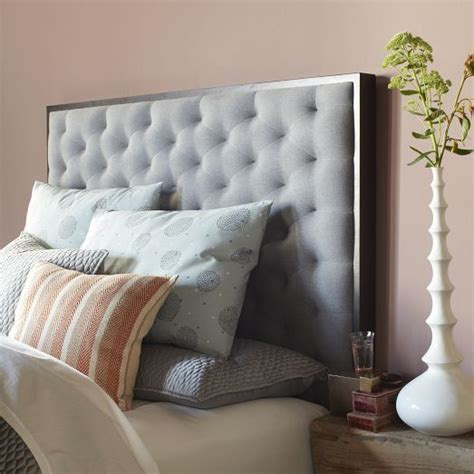 Headboard West Elm by 1000 Images About Bedrooms Furniturenear Me On
