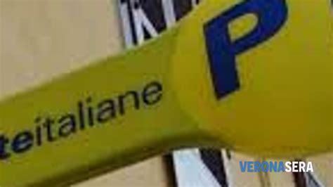 comune di gazzo veronese ufficio anagrafe poste italiane arriva l identit 224 digitale servizio spid