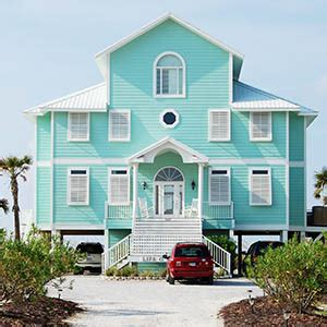 beach houses in gulf shores beach house rentals gulf shores orange beach