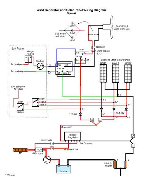 house plan design maker diy home plans database floor best palle solar this is homemade wind turbine plans free