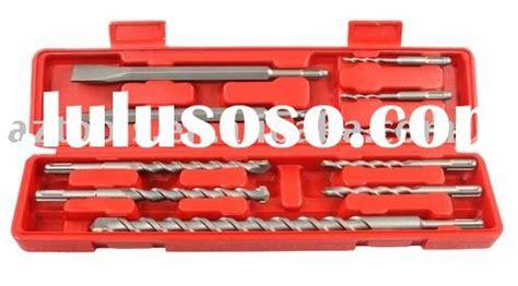Drill Bit Sds Plus 1 Bosch 5x110mm plus drill bit plus drill bit manufacturers in lulusoso