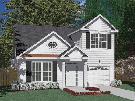 southern heritage home designs house plan 1820 c the southern heritage home designs house plan 1820 e the
