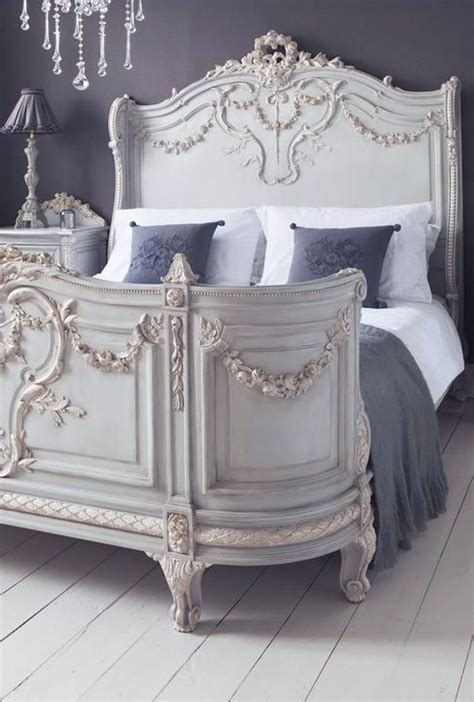 french provincial bed 1000 ideas about french provincial bedroom on pinterest