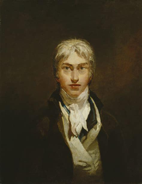 biography artist turner joseph mallord william turner 1775 1851 tate