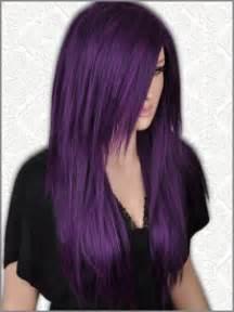 black n purple hair 17 best ideas about dark purple hair on pinterest plum purple hair dark purple hair dye and