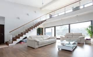 moderne wohnzimmer uhren wohnzimmer und kamin moderne wohnzimmer uhren