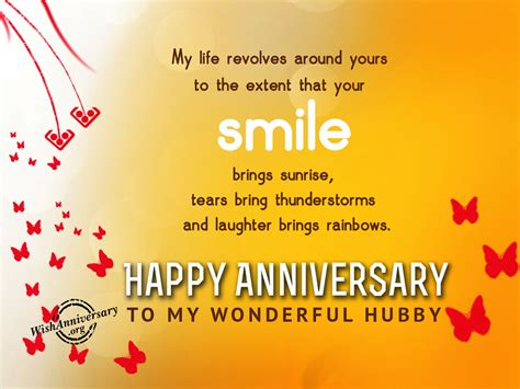 to husband anniversary wishes for husband wishes greetings