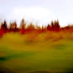 abstract landscapes impressionist photography abstract landscapes by walter