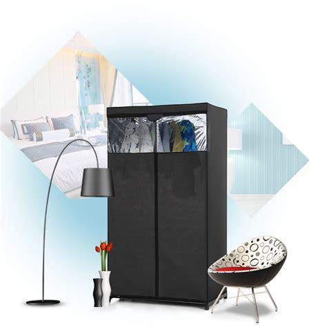 storage inspiring bedroom storage system ideas  cheap