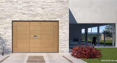 Silvelox Garage Doors Silvelox Geo Garage Door Lakes Doors