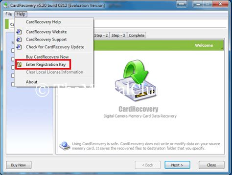 full version data recovery memory card not recovering data from pen drive or memory card take