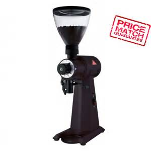 How To Use Coffee Grinder Mahlkonig Coffee Grinder Commercial Coffee Grinders At