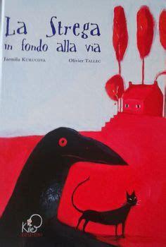 contrario di vanitoso l albero vanitoso nicoletta costa libri per bambini 0
