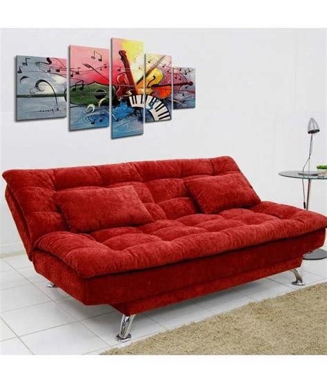 Sofa Come Bed Price Sofa Come Bed Price Settee Sofa Furniture Price Sofa Come Bed Design Sofa Bed With Arm Buy
