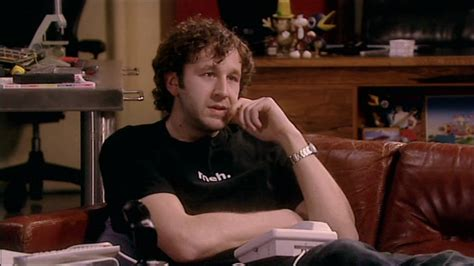 It Crowd Meme - the it crowd images roy in meh t shirt hd wallpaper and