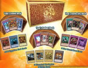 legendary decks yugis legendary decks yugioh kaufen zum tiefpreis