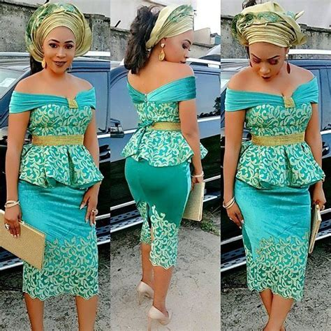 nice pictures of chitenge suits and dresses well swon 520 best chitenge madness images on pinterest african