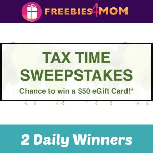 Sweepstakes Tax - sweeps pay1040 tax time