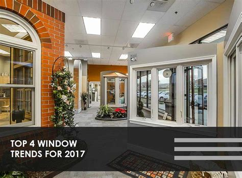 window treatment trends 2017 littlesmornings com window trends for 2017 window