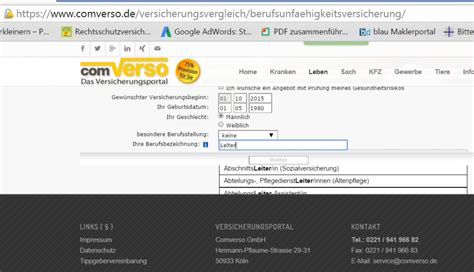 enfold theme quick css not working enfold dynamic iframe height issue comverso gmbh