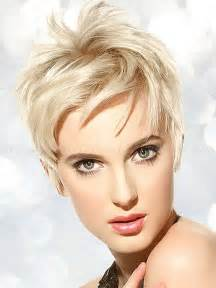 trendy hair cut for a 50 year 50 sexiest trendy hairstyles for 2016 fave hairstyles