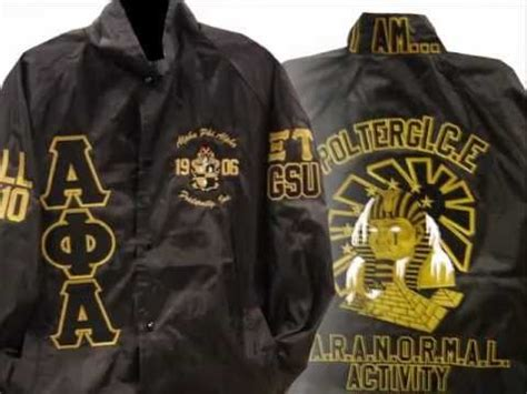 design fraternity jacket stuff4greeks spotlight story from sketch to line jacket