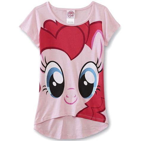 Mukena Anak Ponny Magical Pink Size Xl brand new my pony pinkie pie pink t shirt costume m xl ebay