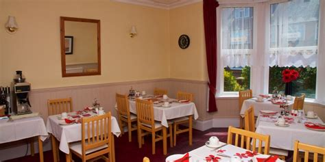 the dining room weymouth the marden guest house weymouth guide to what s on where to stay in weymouth dorset