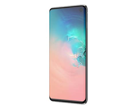 1 Samsung Galaxy S10 by Samsung Galaxy S10 Notebookcheck Net External Reviews