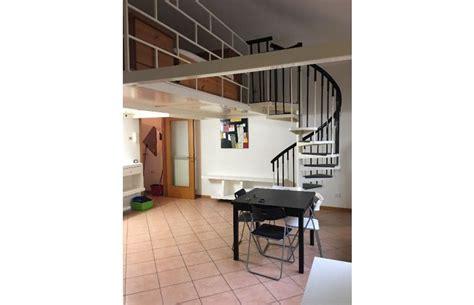 appartamenti in affitto brescia privati privato affitta appartamento bilocale centro fiumicello