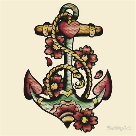 classic anchor tattoo designs 401 best images about traditional american on